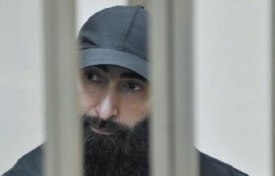 Dos cadenas perpetuas al número 2 de al-Qaeda en Rusia