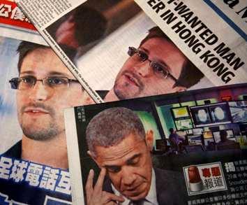EU: Entre la conspiración   y la estupidez