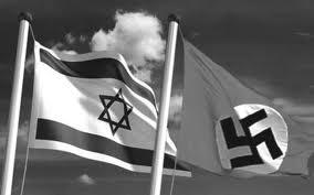 Israel pretende dinamitar negociaciones de paz entre los Estados Unidos e Irán