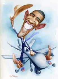 Los nuevos fundamentalistas. Yihad estadounidense 2014