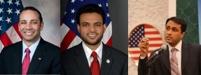 Seis activistas islamistas que trabajan en la Administración de Barack Obama son miembros de la hermandad musulmana.