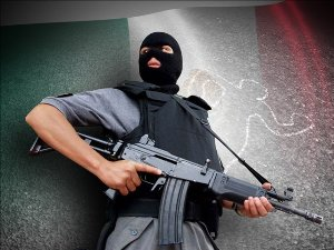 Michoacán geostratégico: Autodefensas binacionales