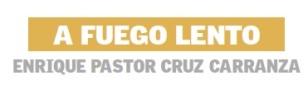 Los desafíos de Peña Nieto, Estadista de clase mundial