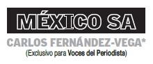 MEXICO S.A.