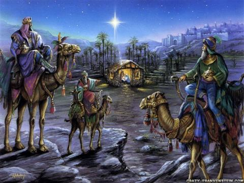 seekingthesavioroldchristmaswallpapers
