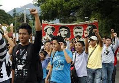 ¿Qué futuro queremos para México?