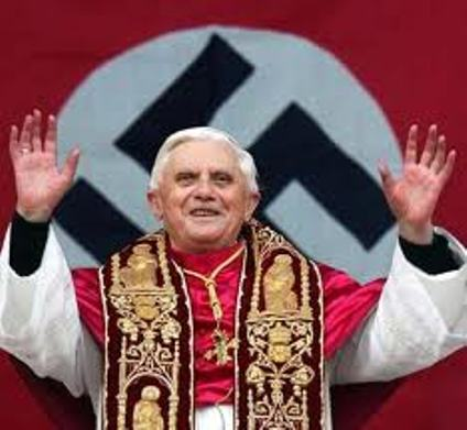 Papam non habemus