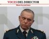 VOCES DEL DIRECTOR / La institucionalidad en México, a nivel cero