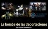 La bomba de las deportaciones