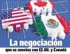 La negociación que se avecina con EE.UU. y Canadá