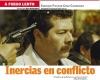 Inercias en conflicto