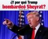 La faceta sexual de la invasión islámica