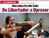 Marcelino Perelló Valls: De Libertador a Opresor