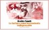 Arabia Saudí: La tortura como herramienta indispensable
