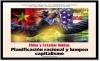 China y Estados Unidos: Planificación racional y lumpen capitalismo (I)
