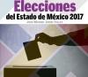 Elecciones del Estado de México 2017