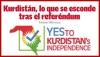Kurdistán, lo que se esconde tras el referéndum