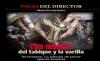 VOCES DEL DIRECTOR: Las mafias del tabique y la varilla