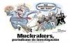 Muckrakers, periodismo de investigación