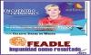 FEADLE: Impunidad como resultado