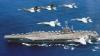 JUEGOS DE PODER Narcoviolencia electoral 2018
