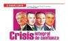A FUEGO LENTO Crisis integral de confianza