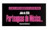 Julio de 2018:  Parteaguas de México…