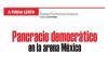 A FUEGO LENTO Pancracio democrático en la arena México