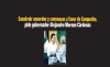 Construir acuerdos y consensos a favor de Campeche pide gobernador Alejandro Moreno Cárdenas