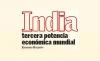 India tercera potencia económica mundial