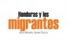 Honduras y los migrantes