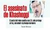El asesinato de Jamal Khashoggi