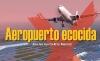 Aeropuerto ecocida