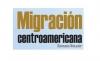 Migración centroamericana