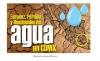 Escasez, Pérdida y Huachicoleo del agua en CDMX