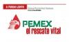 A FUEGO LENTO/ PEMEX; el rescate vital