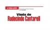 Viuda de Rudecindo Cantarell