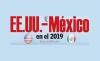 EE.UU. – México en el 2019