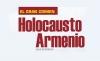 EL GRAN CRIMEN Holocausto Armenio