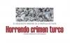 EL HOLOCAUSTO ARMENIO EN LA PANTALLA DE PLATA Horrendo crimen turco