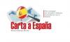 Carta a España