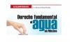LEXJURIDICAS El derecho fundamental al agua en México