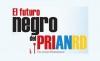 El futuro negro del PRIANRD