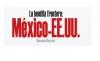 La bendita frontera: México-EE.UU.