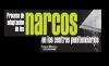 El proceso de adaptación de los narcos en los centros penitenciarios
