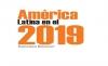 América Latina en el 2019