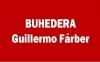 BUHEDERA