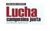 Emiliano Zapata Lucha campesina justa