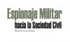 Espionaje Militar hacia la Sociedad Civil