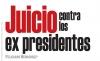 Juicio contra los ex presidentes